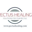 pectushealing.com