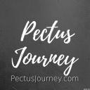 PectusJourney