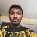 Pranavan95