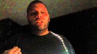 Pectus Excavatum Williams Journey - Video #1 - Introduction